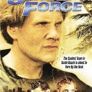 Strike Force (DVD, 2004) WILLIAM FORSYTHE // ERIKA ELENIAK