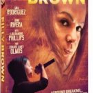 Filly Brown (DVD, 2013) GINA RODRIGUEZ