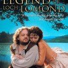 IMAX - Legend of Loch Lomond (DVD, 2003)