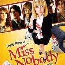 Miss Nobody (DVD, 2011) LESLIE BIBB