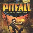 Pitfall: The Lost Expedition (Microsoft Xbox, 2004) NTSC COMPLETE