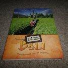 THE LITTLE TRAVELERS BALI DVD