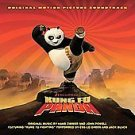 Kung Fu Panda [Music from the Motion Picture] by John Powell (Film...