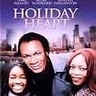 Holiday Heart (DVD, 2001) VING RHAMES