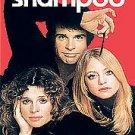 Shampoo (DVD, 2003) GOLDIE HAWN,WARREN BEATTY