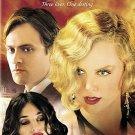 Head in the Clouds (DVD, 2005)