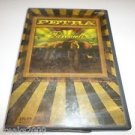 PETRA FAREWELL DVD