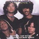 Thin Lizzy - The Boys Are Back in Town (DVD, 2002)