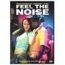 Feel the Noise (DVD, 2008) OMARION GRANDBERRY