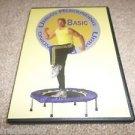 URBAN REBOUNDING COMPILATION BASIC DVD