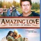 Amazing Love (DVD, 2012) SEAN ASTIN DVD NOT BLU RAY