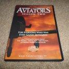 THE AVIATORS SEASON TWO