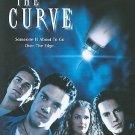 The Curve (DVD, 1999) MATTHEW LILLARD,KERI RUSSELL