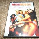 MIAMI MODELS DVD GREGORY VAN DAM