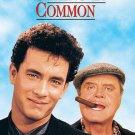 Nothing in Common (DVD) TOM HANKS