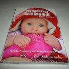 MAKING BABIES SERIES DVD