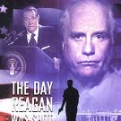 The Day Reagan Was Shot (DVD, 2002) RICHARD DREYFUSS