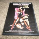 MARGOT KIDDER AS DOLORES IN Mob Story (DVD, 1999)
