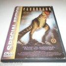 Carnosaur (DVD, 2001) CLINT HOWARD,DIANE LADD