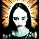 May (DVD, 2003) ANNA FARIS,ANGELA BETTIS