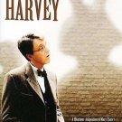 Harvey (DVD, 2005) LESLIE NIELSEN