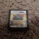 POKEMON RANGER SHADOW OF ALMA NINTENDO DS CARTRIDGE ONLY