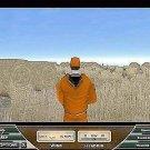 Atari Classics: Evolved (Sony PLAYSTATION PSP, 2007) COMPLETE