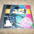TIME LIFE SOUNDS OF THE SEVENTIES 1971 CD