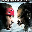 Bloodz Vs. Wolvez (DVD, 2006)