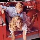 Mischief (DVD, 2011) KELLY PRESTON,DOUG MCKEON