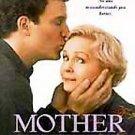 Mother (DVD, 2001) DEBBIE REYNOLDS,ALBERT BROOKS