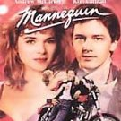 Mannequin (DVD, 2001) KIM CATTRALL,ANDREW MCCARTHY