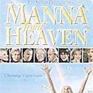 Manna From Heaven (DVD, 2005) URSULA BURTON,SHIRLEY JONES