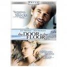 The Door in the Floor (DVD, 2004) KIM BASINGER,JEFF BRIDGES