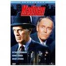 Madigan (DVD, 1999) RICHARD WIDMARK