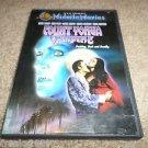 Count Yorga, Vampire (DVD, 2001) ROBERT QUARRY / ROGER PERRY