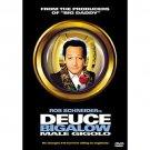 Deuce Bigalow: Male Gigolo (DVD, 2000) ROB SCHNEIDER