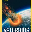 National Geographic Video - Asteroids: Deadly Impact (DVD, 2003)