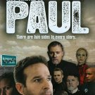 My Name Is Paul (DVD, 2014) ANDREW ROTH