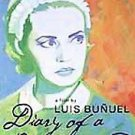 Diary of a Chambermaid (DVD, 2001, Criterion Collection) JEANNE MOREAU