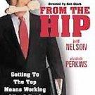 From the Hip (DVD, 2001) JUDD NELSON,ELIZABETH PERKINS