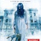 Greystone Park (DVD, 2012) MONIQUE ZORDAN,ALEXANDER WRAITH