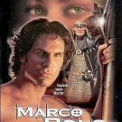 Marco Polo (DVD, 2000) DONALD DIAMONT,OLIVER REED