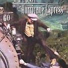 The Star Packer/The Hurricane Express (DVD, 2001) JOHN WAYNE