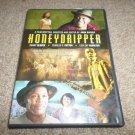 Honeydripper (DVD, 2008) DANNY GLOVER,LISA GAY HAMILTON