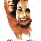 Now & Forever (DVD, 2005) MIA KIRSHNER,ADAM BEACH