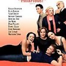Playing By Heart (DVD, 1999) ANGELINA JOLIE,SEAN CONNERY