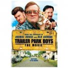 Trailer Park Boys - The Movie (DVD, 2008) MIKE SMITH ,ROBB WELLS