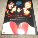 Gossip (DVD, 2000) JOSHUA JACKSON,KATE HUDSON,JAMES MARSDEN