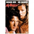 No Mercy (DVD, 1998, Closed Caption; Subtitled French and Spanish) RICHARD GERE